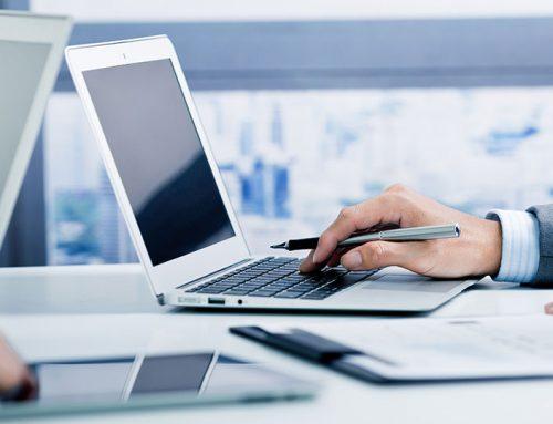 Otvoreno e-savjetovanje o Nacrtu prijedloga uredbe o troškovima ponovne uporabe informacija