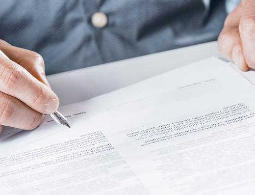 Objavljena Uredba o troškovima ponovne uporabe informacija (NN 87/18)