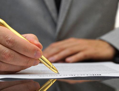 Obavijest o provedenom javnom pozivu za prijam osobe na stručno osposobljavanje bez zasnivanja radnog odnosa