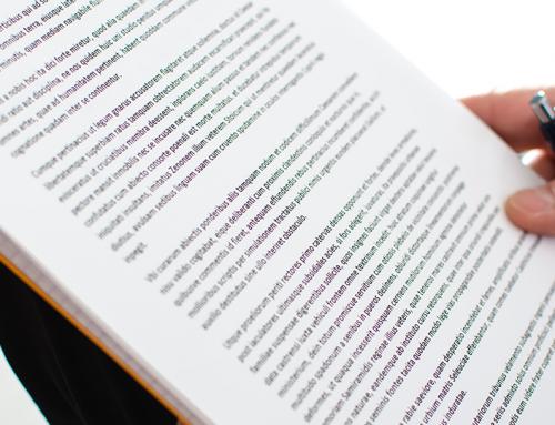 Smjernice za objavu proračunskih dokumenata, informacija o unutarnjem ustrojstvu te informacija o pravu na pristup i ponovnu uporabu
