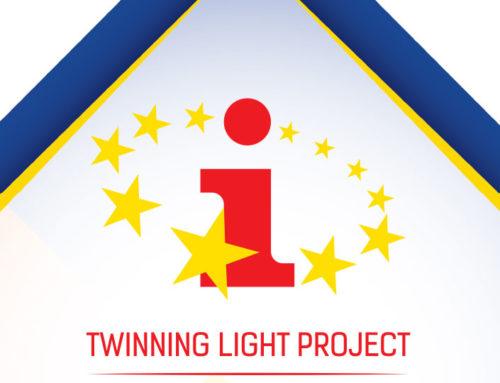 """Svečano otvorenje Twinning Light projekta """"Jačanje kapaciteta Agencije za zaštitu ličnih podataka i slobodan pristup informacijama"""", Podgorica, 18. rujna 2018."""
