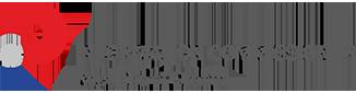Povjerenik za informiranje Logo
