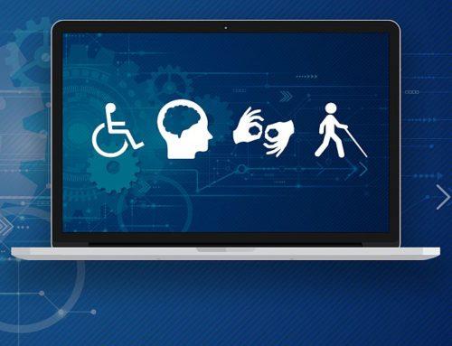 Stupanje na snagu Zakona o pristupačnosti mrežnih stranica i programskih rješenja za pokretne uređaje tijela javnog sektora