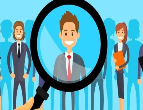 Javni poziv za prijam osobe na stručno osposobljavanje bez zasnivanja radnog odnosa