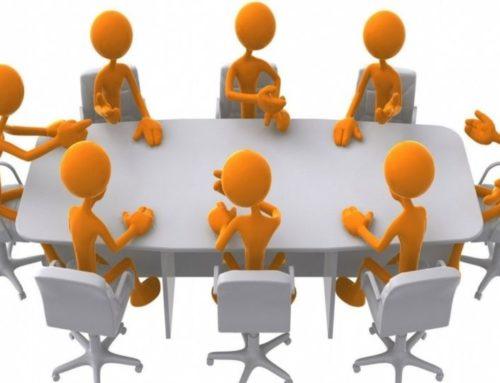 Primjena članka 12. ZPPI – dodatne smjernice za proaktivnu/pravovremenu objavu dnevnih redova sjednica i zaključaka/zapisnika te mogućnosti prisustvovanja na njima