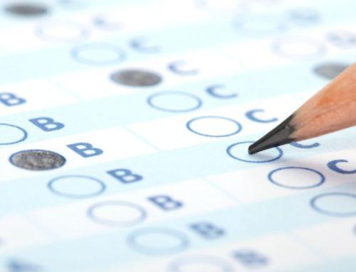 Javni natječaj za prijam u državnu službu na neodređeno vrijeme kod Povjerenika za informiranje – Testiranje kandidata