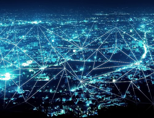 Europski portal otvorenih podataka (EDP): godišnje izvješće o stanju otvorenih podataka u Europi