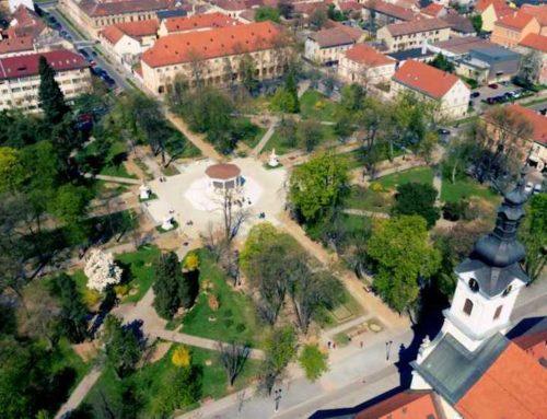 Objavljeno analitičko izvješće o praćenju provedbe Zakona o pravu na pristup informacijama u Bjelovarsko-bilogorskoj županiji
